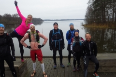 KUL Växjö 2018 - 44 av 137