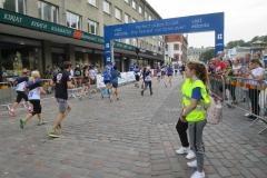 Vilnius 201809 - 17 av 18