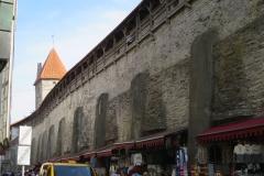 Vilnius 201809 - 5 av 18