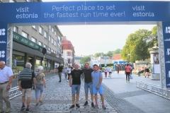 Vilnius 201809 - 6 av 18