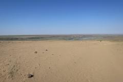 tengri70km2019-34